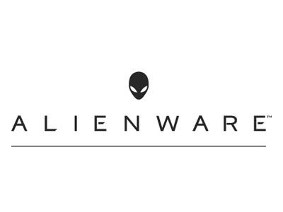alienware-laptop-repair.jpg