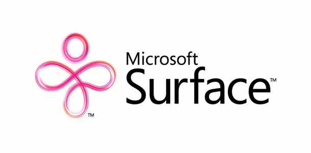 microsoft_surface_screen_repairs.jpg