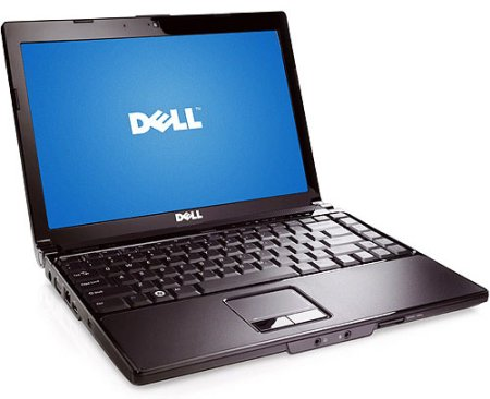 Dell Laptop Screen Repair