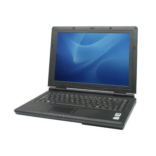 Ei Systems Laptop Screen Repair