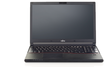 Fujitsu Siemens Laptop Screen Repairs